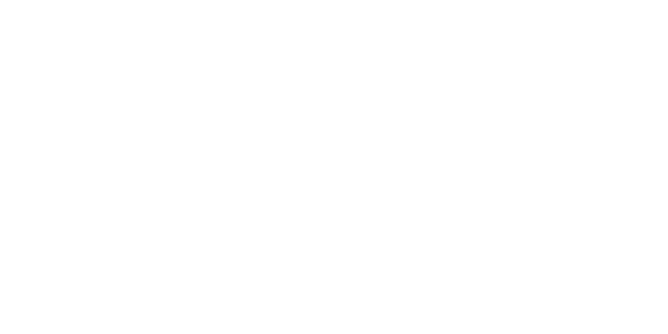 osisoft