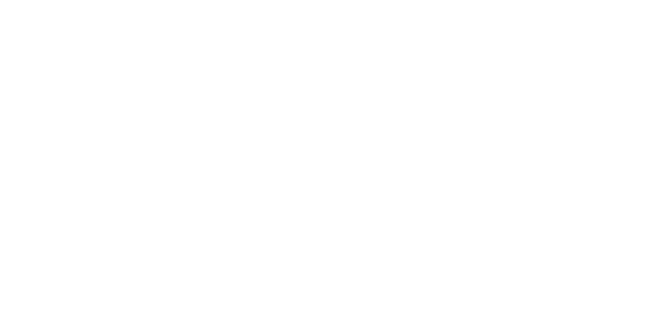 rodan-and-fields