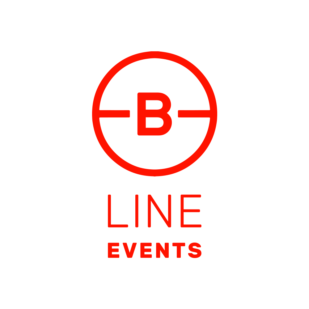 B Line Events